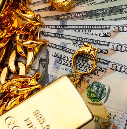 gold-buying-service-at-henrys-jewelers.jpg