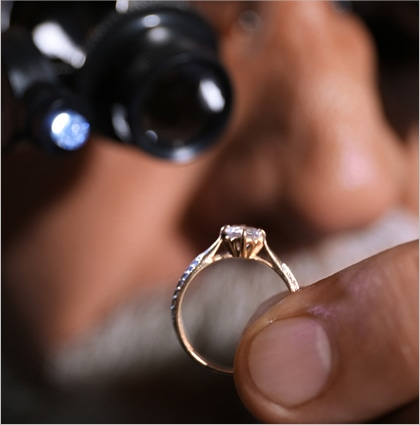 jewelry-appraisals-at-henrys-jewelers.jpg